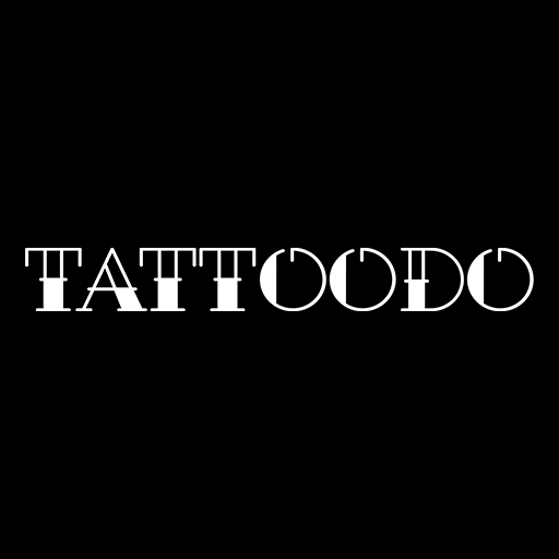 Tattoodo - Find your next tattoo 2.4.3-r229