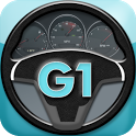 Free Ontario G1 Test 2017 icon