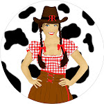 Rants & Raves Cowpoke Porter