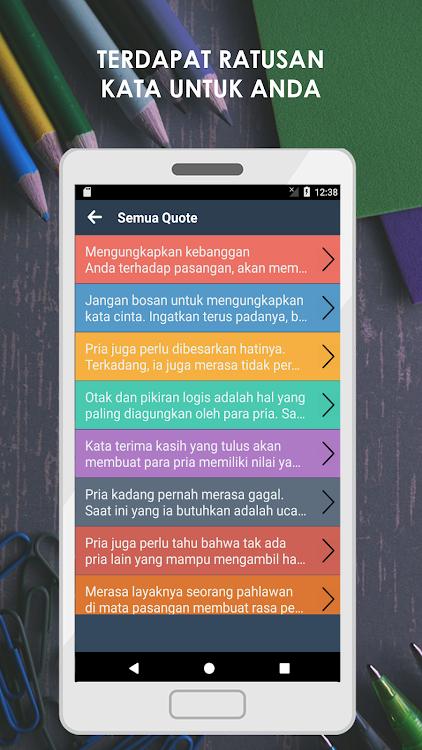 Kata Bijak Suami Istri Lengkap Android Apps Appagg