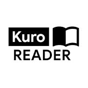 Kuro Reader (cbz, cbr, cbt, cb7 reader)