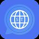 Language Translator Free - Translate Voice & Text Download for PC Windows 10/8/7