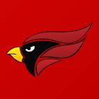 North Central Cardinals icon