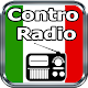 Download Radio Contro Radio Gratis Online In Italia For PC Windows and Mac