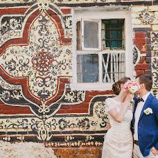 Wedding photographer Andrey Reznichenko (Rizzzo). Photo of 19.08.2014