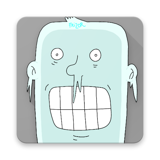 Frizor - Manage Contents Of Your Freezor Android APK Download Free By Quoidonc.com