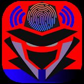 Tải Game Super Ear Super Hearing Pro