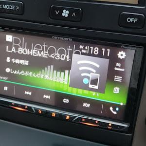 ソアラ JZZ31 3.0 GTのカスタム事例画像 エミリー圭さんの2019年02月20日08:45の投稿