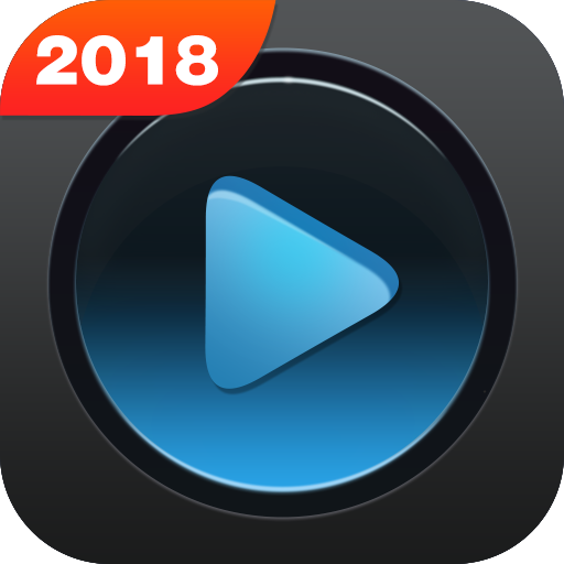 video ekolayzır APK indir