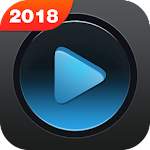 HD Equalizer Video Player 2.5.2