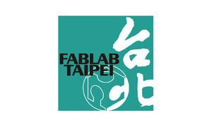 FablabsTaipei