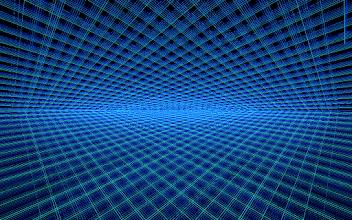 Photo: The Grid v2