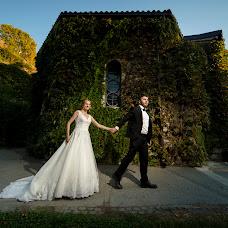 Wedding photographer Nenad Ivic (civi). Photo of 12.10.2018