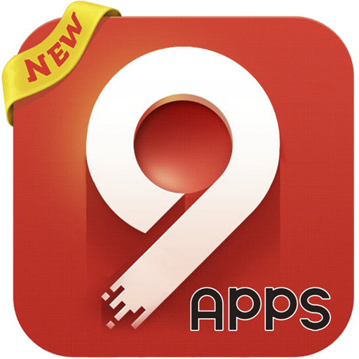 Tips 9Apps Download 2017