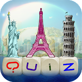 World Quiz : Know The World