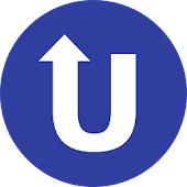 Unison for Android
