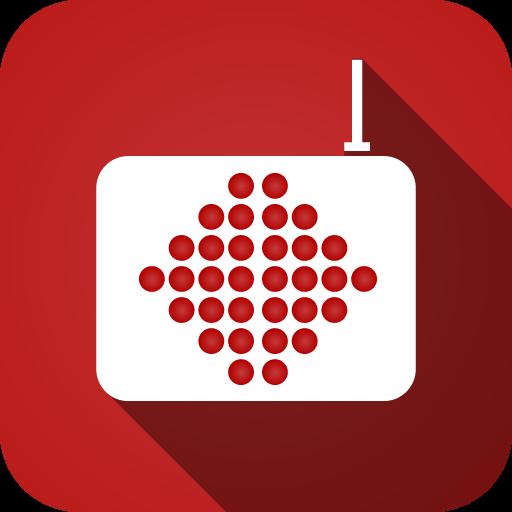 Online Radio - Brazil RadioAll