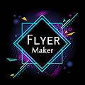 Flyer Maker, Poster Maker, Graphic Designer download