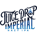 Breckenridge Juice Drop Imperial Hazy IPA