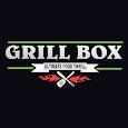 Grill Box icon