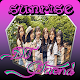 DJ GFriend - Sunrise Mp3 for PC-Windows 7,8,10 and Mac