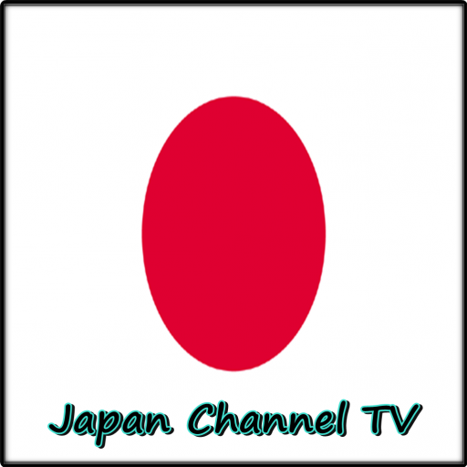 Japan Channel TV Info