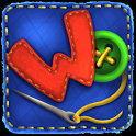 PatchWord icon