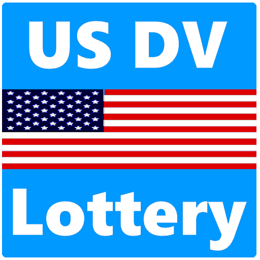 App Insights: US DV Lottery 2020 | Apptopia