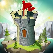 Tower Crush Defense