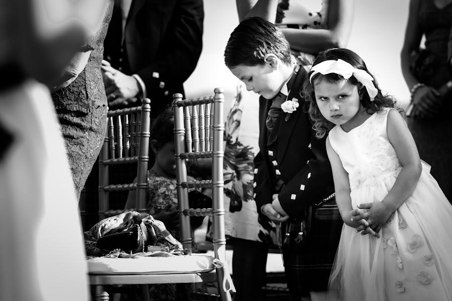 Wedding photographer Marco Miglianti (miglianti). Photo of 20.01.2014
