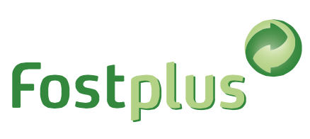 ecoTips Partners in Sustainability FostPlus