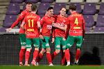 KV Oostende zet scheve situatie helemaal recht en behoudt waterkans op play-off 1 na overwinning op het veld van Beerschot