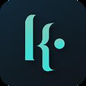 Kikos in Mykonos icon