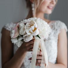 Wedding photographer Aleksandr Cheshuin (cheshuinfoto). Photo of 12.08.2018
