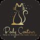 Body Contour Fitness LLC Download on Windows
