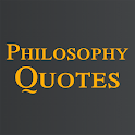 Famous Philosophy Quotes - Daily Motivation icon
