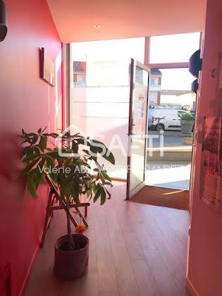 Location divers 2 pièces 35 m2