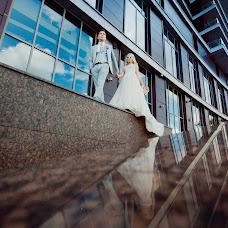 Wedding photographer Ivan Maligon (IvanKo). Photo of 15.08.2017
