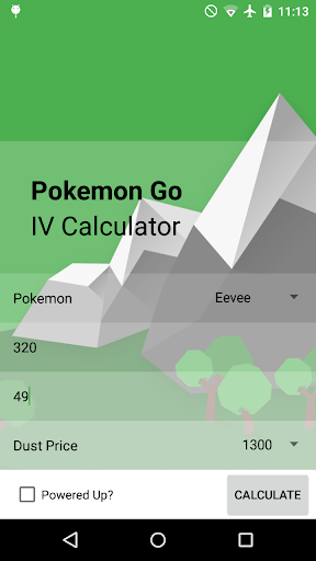 免費下載書籍APP|IV Calculator for Pokemon Go app開箱文|APP開箱王