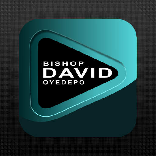 Bishop David Oyedepo's Sermons & Quotes - Apps on Google Play