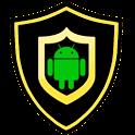 Security Antivirus Cleaner icon