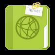 KSWEB: serv.. file APK for Gaming PC/PS3/PS4 Smart TV