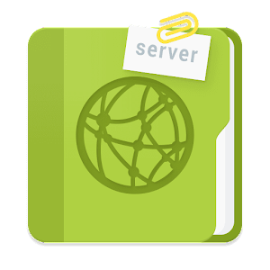 KSWEB: server + PHP + MySQL APK Cracked Download