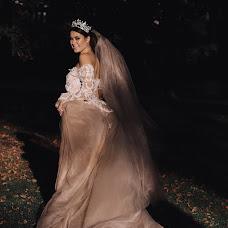 Wedding photographer Vladlen Lysenko (Vladlenlysenko). Photo of 18.09.2018