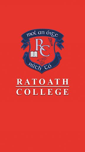 Ratoath College Jamestown