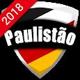 Campeonato Paulista 2018