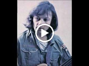 Video: Brand X Kugelblitz BBC Radio John Peel Show