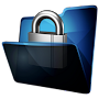 Inapass - Password manager APK icon