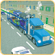 Car Transporter Trailer Truck Games 2018 for PC-Windows 7,8,10 and Mac