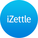 iZettle: Free point of sale icon